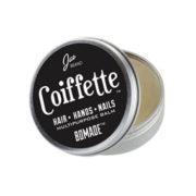 Jao Coiffette