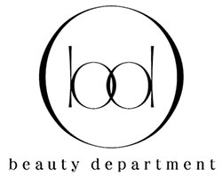 Beauty Department