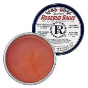 rosebud-salve-lipbalm